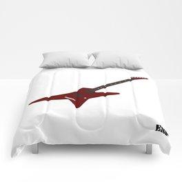 ESP GUS ( LTD 600NT ) Comforters