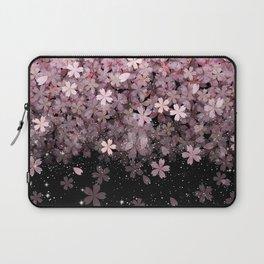 Cherry blossom #11 Laptop Sleeve