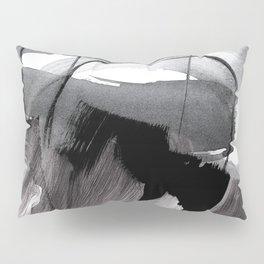 bs 5 Pillow Sham