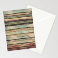 Shack Stationery Cards