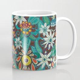 sarilmak Coffee Mug