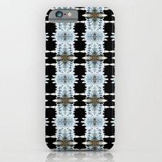 Smiling Nile Crocodile Slim Case iPhone 6s