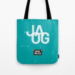 JA OG Tote Bag