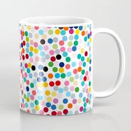 Ramelteon Coffee Mug