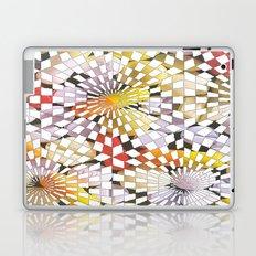 Drugs Laptop & iPad Skin