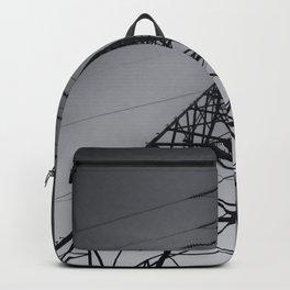 Volt Backpack
