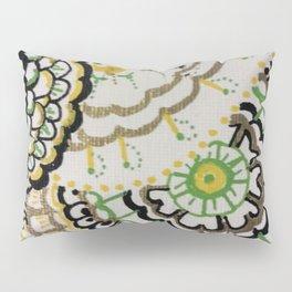 Mandala 1 Pillow Sham