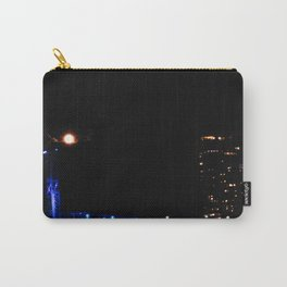 downtown jax Carry-All Pouch