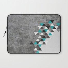 Archicon Laptop Sleeve