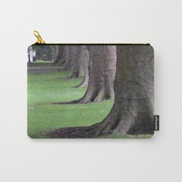 Cambridge tree 1 Carry-All Pouch