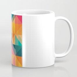 Mariners Tales Coffee Mug