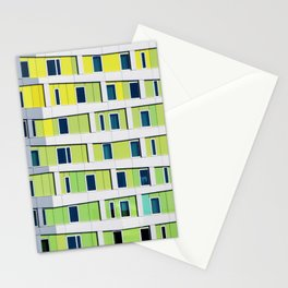 wear house! Stationery Cards