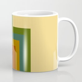 Shakuru Coffee Mug