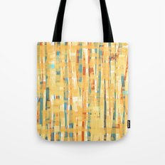 Days Without Limits Tote Bag