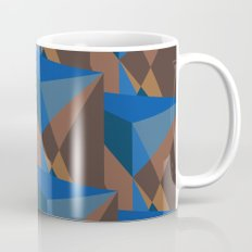Earth Diamonds Mug