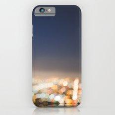 City of Angels  Slim Case iPhone 6s