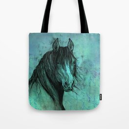 Design 14 Tote Bag