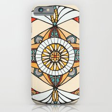 Out of water iPhone 6s Slim Case