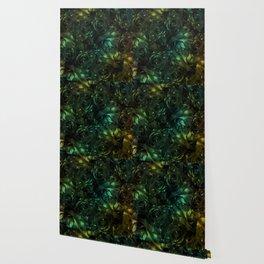 flowers 44 Wallpaper