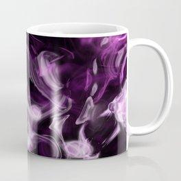 Smoky 05 Coffee Mug