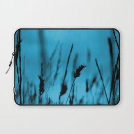 weatblue Laptop Sleeve
