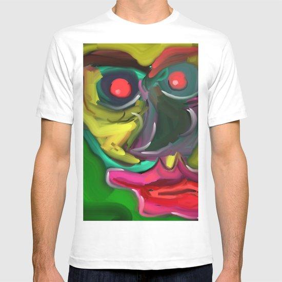 Big Lips T-shirt