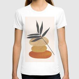Flow of Balance 1 T-shirt