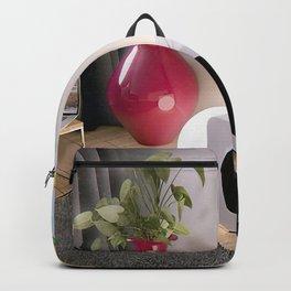 Retro gaming Backpack