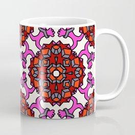 Moonman Coffee Mug