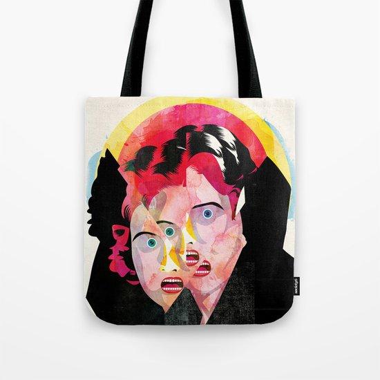 271113 Tote Bag