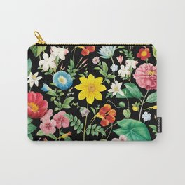 Mum's garden Carry-All Pouch