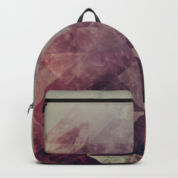 Outbreak Backpack