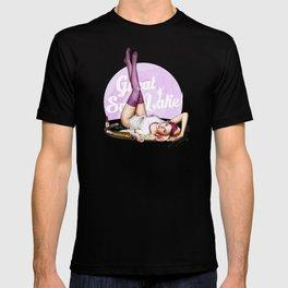 Miss Utah T-shirt