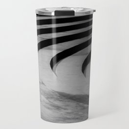 Amphitheater Travel Mug