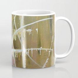 DEiTY Coffee Mug