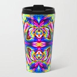Pattern-316 Travel Mug