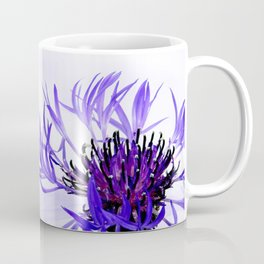 Don't ask me why I have massage therapy. Ask yourself why you don't. Coffee Mug