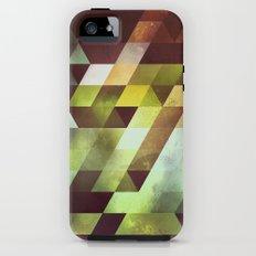 gyryk Tough Case iPhone (5, 5s)