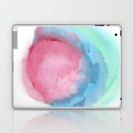 Improvisation 56 Laptop & iPad Skin