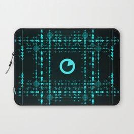 Tyme Laptop Sleeve