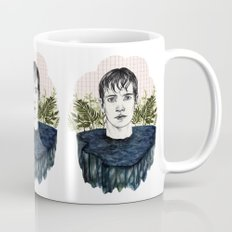 LAKE BOY Mug