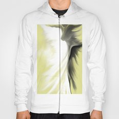 Lightdancer Hoody