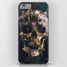 Kingdom iPhone 6 Plus Slim Case