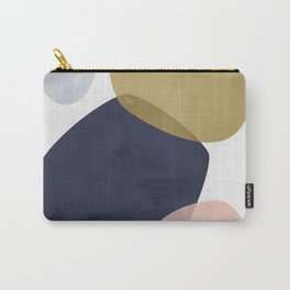 Graphic 183 Carry-All Pouch