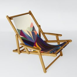 Mountains original Sling Chair