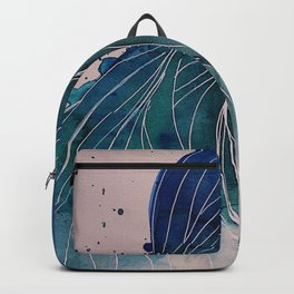 Celestia Backpack