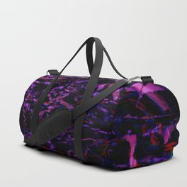 Sweet Stuff Duffle Bag