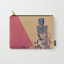 Lonesome Carry-All Pouch