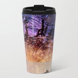 Desert-Dream 2 Travel Mug