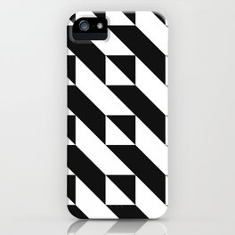 Change of Mind iPhone Case